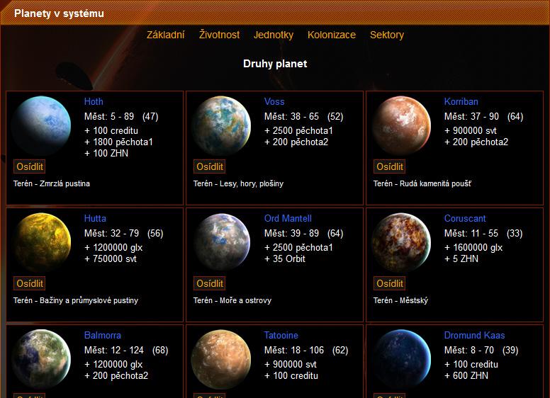 planety4