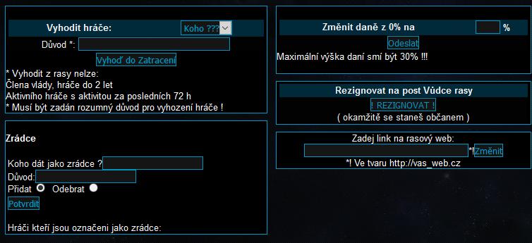 prava_vudce